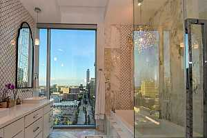 MLS # 79219637 : 1600 POST OAK BOULEVARD #1802