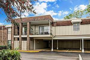 MLS # 84567359 : 7555 KATY FREEWAY #136
