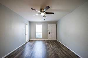 MLS # 95137403 : 3900 WOODCHASE DRIVE #149