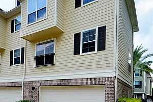 MLS # 64888431 : 3001 MURWORTH DRIVE #801