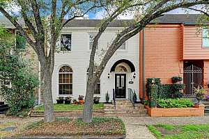 MLS # 44331267 : 7505 CHEVY CHASE DRIVE