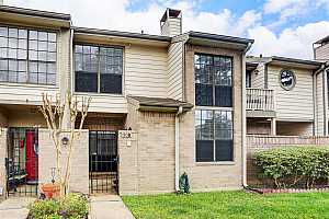 MLS # 66138383 : 730 COUNTRY PLACE DRIVE #B