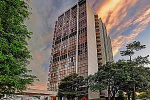 MLS # 47212946 : 5001 WOODWAY DRIVE #903