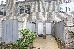 MLS # 94443648 : 420 WILCREST DRIVE