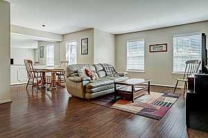 MLS # 70743061 : 355 N POST OAK LANE #739
