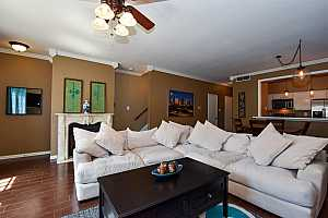 MLS # 91201159 : 304 WILCREST DRIVE #3