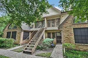 MLS # 44963638 : 2425 HOLLY HALL STREET #133