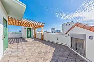 MLS # 14762741 : 5219 CALLE CORDOBA PLACE