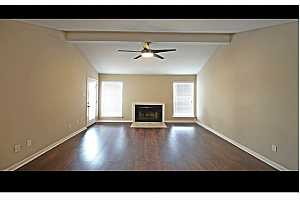 MLS # 13840362 : 10211 SUGAR BRANCH DRIVE #428