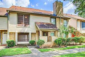MLS # 70997727 : 728 COUNTRY PLACE DRIVE #E