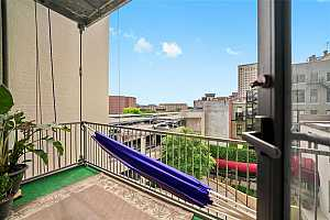 MLS # 85242345 : 915 FRANKLIN STREET #3I