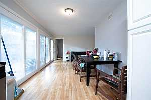 MLS # 73392026 : 3926 W ALABAMA STREET #1