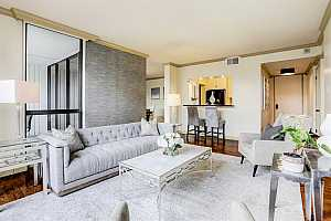 MLS # 26813778 : 5001 WOODWAY DRIVE #203