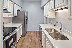 MLS # 2326459 : 2475 UNDERWOOD STREET #387