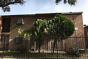 MLS # 63509837 : 10603 S WILCREST DRIVE #41