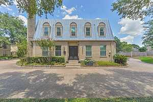 MLS # 25215174 : 1 BAYOU POINTE DRIVE