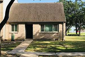 MLS # 58459156 : 2098 SHIVELEY CIRCLE