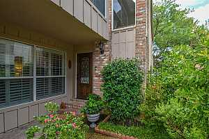 MLS # 60886787 : 5842 VALLEY FORGE DRIVE