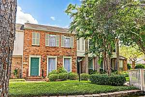 MLS # 64991337 : 1213 FOUNTAIN VIEW DRIVE #92