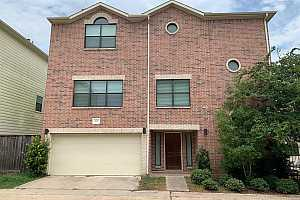 MLS # 38842236 : 3678 MAIN PLAZA DRIVE