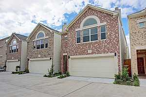 MLS # 32556515 : 11507 MAIN MAPLE DRIVE