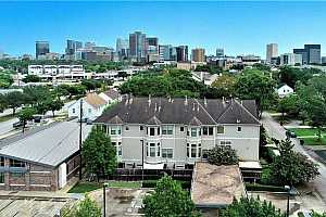MLS # 76274950 : 2334 DORRINGTON STREET #B