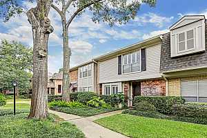 MLS # 63584339 : 727 BUNKER HILL ROAD #11