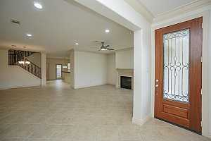 MLS # 61201009 : 1918 PALM FOREST LANE