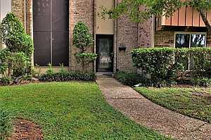 MLS # 61066416 : 9417 FONDREN ROAD