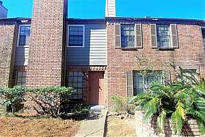 MLS # 44688890 : 9901 SHARPCREST STREET #J4