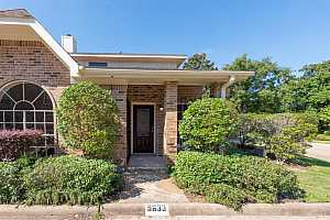 MLS # 50200814 : 9633 BAYOU BROOK STREET
