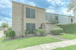 MLS # 6586876 : 8503 WILCREST DRIVE