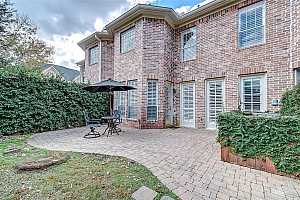 MLS # 39427538 : 5886 INWOOD PARK COURT