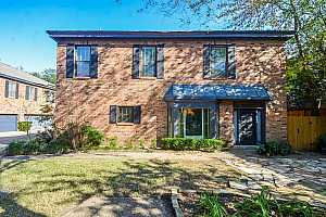 More Details about MLS # 67414216 : 1202 NANTUCKET DRIVE #2