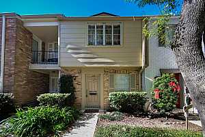 MLS # 89878348 : 1129 COUNTRY PLACE DRIVE