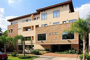 MLS # 73350235 : 510 LOVETT BOULEVARD #401