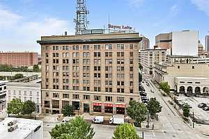 MLS # 883407 : 915 FRANKLIN STREET #2N
