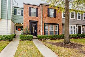MLS # 3906887 : 1204 COUNTRY PLACE DRIVE