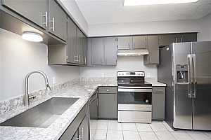 MLS # 38131451 : 6601 SANDS POINT DRIVE #59