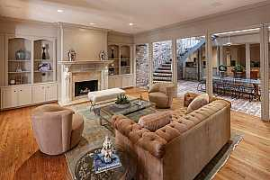 MLS # 96357692 : 7504 CHEVY CHASE DRIVE