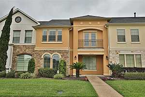MLS # 96701611 : 1922 PALM FOREST LANE