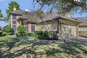MLS # 81401465 : 7930 LOYEL POINTE DR