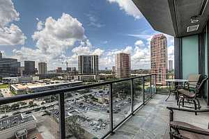 MLS # 15558156 : 1600 POST OAK BLVD BOULEVARD #1306