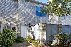 MLS # 2046414 : 618 WILCREST DRIVE