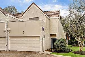 More Details about MLS # 95608954 : 1330 AUGUSTA DRIVE #21
