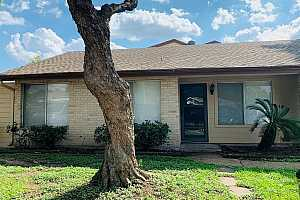 MLS # 80445132 : 10321 HUNTINGTON PLACE DRIVE