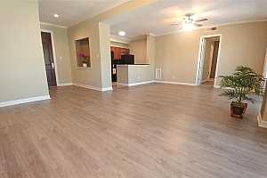 MLS # 69122424 : 4515 BRIAR HOLLOW PLACE #306
