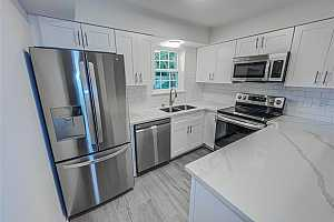 MLS # 66617048 : 877 WAX MYRTLE LANE