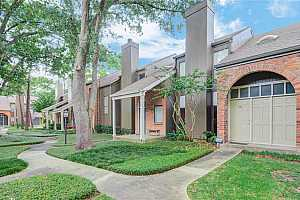 More Details about MLS # 90756872 : 701 BERING DRIVE #1605