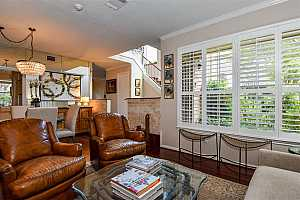 MLS # 30281988 : 5842 VALLEY FORGE DRIVE